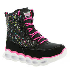 Skechers Lumi Lux (Girls' Toddler-Youth)