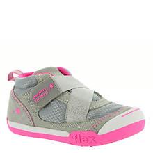 Skechers Flex Play-Early Start (Girls' Infant-Toddler)