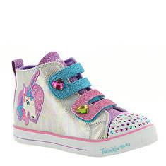 Skechers TT Shuffle Lite (Girls' Infant-Toddler)