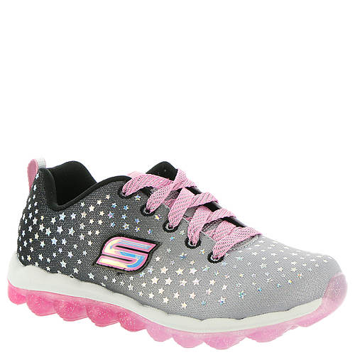 Skechers Skech Air-Star Dreamer (Girls' Toddler-Youth)