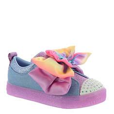 Skechers Shuffle Brights (Girls' Toddler-Youth)