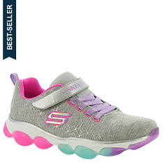 Skechers Skech Air-Groove (Girls' Toddler-Youth)