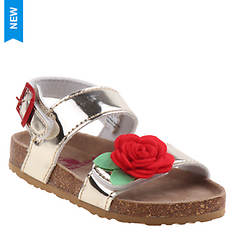 Rugged Bear Sandal RB51714E (Girls' Toddler)