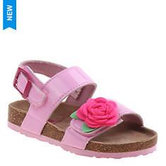 Rugged Bear Sandal RB51714E (Girls' Toddler)