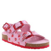 Rugged Bear Sandal RB51710E (Girls' Toddler)