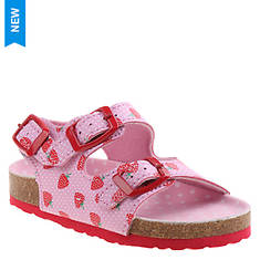 Rugged Bear Sandal RB51710E (Girls' Toddler)