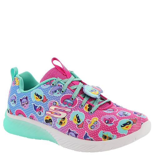 Skechers Skech Gem-TBD (Girls' Toddler-Youth)