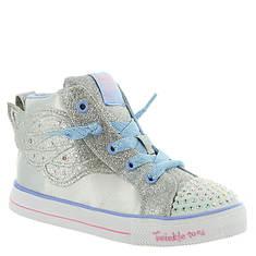 Skechers Twinkle Lite-Dainty Wings (Girls' Infant-Toddler)