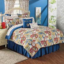 18 or 20-Piece Bonanza Bedding Sets