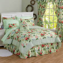 18 or 20-Piece Bonanza Bedding Sets
