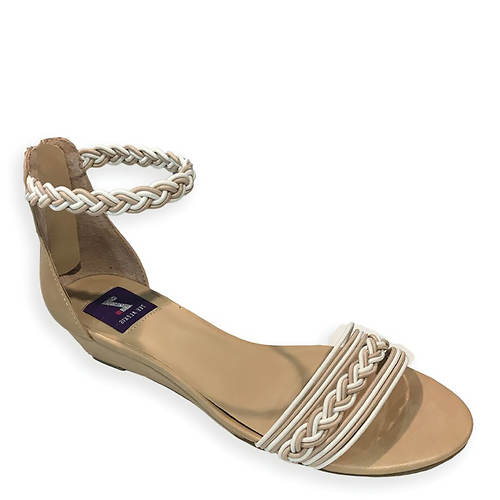 Zee Alexis Felicity Wedge Sandal (Women's)