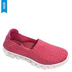 Zee Alexis Stella Slip On Sneaker (Women's)
