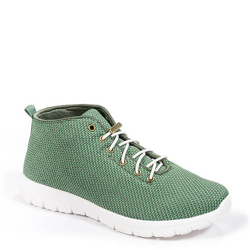 Zee Alexis Kerrigan High Top Sneaker (Women's)