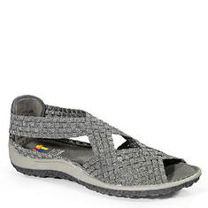 Zee Alexis Saletto Sandal Slip On (Women's)