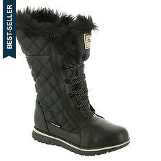 Skechers USA Quilter-44995 (Women's)