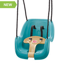Step2 Infant to Toddler Swing