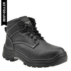 Skechers Work Burgin Congaree (Men's)