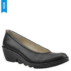 Fly London Pump (Women's)
