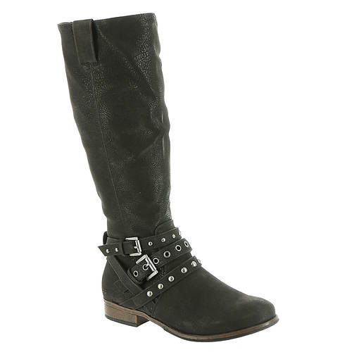 Madeline Boundless (Women's)