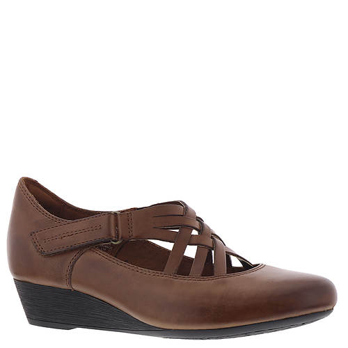 Rockport Cobb Hill Collection Judson Xstrap (Women's)