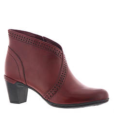 Rockport Cobb Hill Collection Rashel Vcut Boot (Women's)