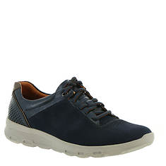 Rockport Cobb Hill Collection LW W Ubal (Women's)