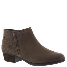 Rockport Cobb Hill Collection Oliana Ankle Boot (Women's)
