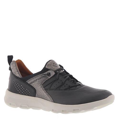 Rockport Let's Walk Bungee Sneaker (Women's)