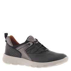 Rockport Let's Walk Bungee Sneaker (Women's)
