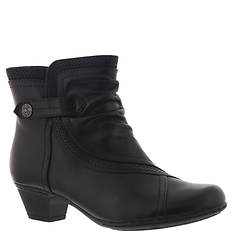 Rockport Cobb Hill Collection Abbott Panel Boot (Women's)