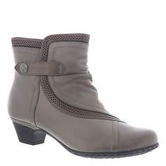 Rockport Cobb Hill Collection Abbott Panel Boot (Women's)