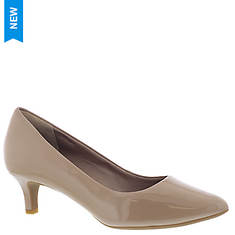 Rockport Cobb Hill Collection Kalila Pump (Women's)