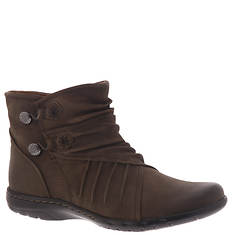 Rockport Cobb Hill Collection Penfield Bungie Boot (Women's)