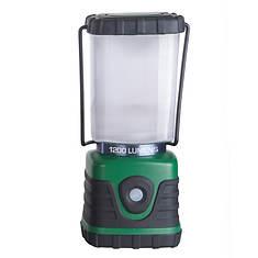 Stansport 1200 Lumen Lantern with SMD Bulb