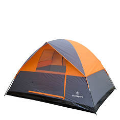 Stansport 3-Season Everest Tent 120