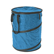 Stansport Collapsible Carry-All Trash Can