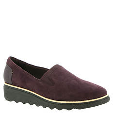 Clarks Sharon Dolly (Women's)