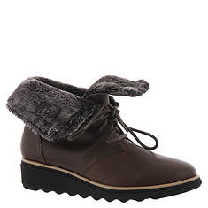 Clarks Sharon Pearl (Women's)