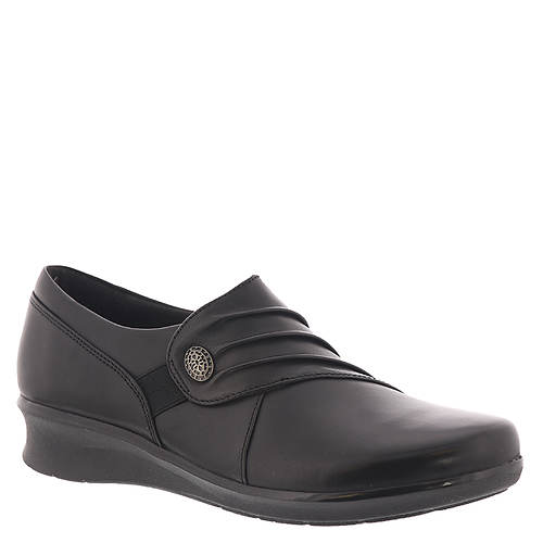 Clarks Hope Roxanne (Women's)