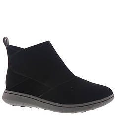 Clarks Step Move Up (Women's)