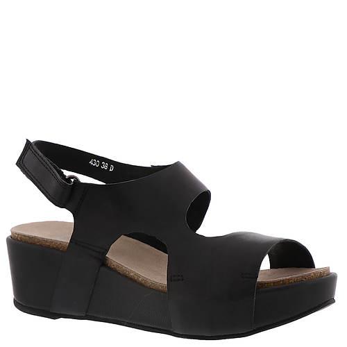 Antelope 430 Side Cuts Sandal (Women's)