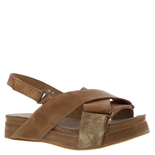 Antelope 203 Cross Belt Sandal (Women's)