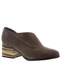 Antelope 573 Straight Cut (Women's)