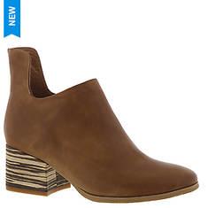 Antelope 572 Block Heel Shootie (Women's)