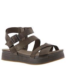 Antelope 210 Multi Strap Sandal (Women's)