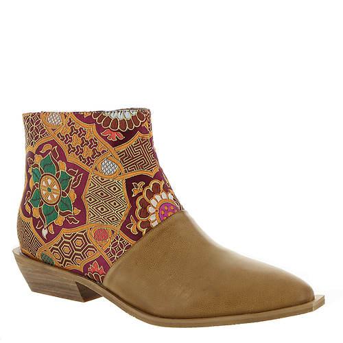 Antelope 394 Tapestry Boot (Women's)