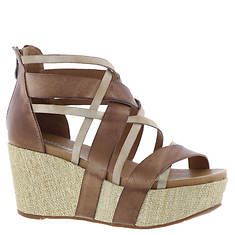 Antelope 745 Thin & Wide Strappy (Women's)