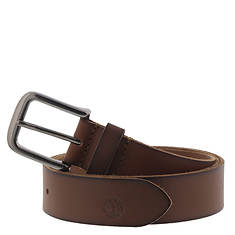 Timberland Men's 35MM Classic Jean Belt