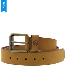 Timberland Men's Roller Buckle Boot Belt