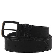 Timberland Men's Oily Milled Belt